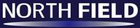 North Field Co., Ltd.