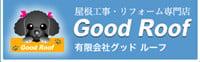 Good Roof Co., Ltd.
