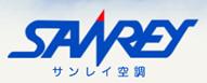 Sanrey Co., Ltd.