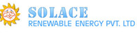 Solace Renewable Energy Pvt. Ltd