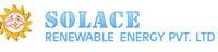 Solace Renewable Energy Pvt. Ltd