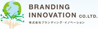 Branding Innovation Co., Ltd.