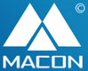Macon Power P Limited