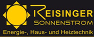 Reisinger Sonnenstrom GmbH & Co Kg.