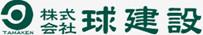 Tamaken Setsu, Inc.