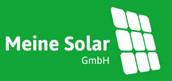 Meine Solar GmbH