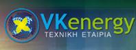 VK Energy Engineering Company