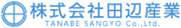 Tanabe Sangyo Co., Ltd.