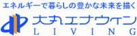 Daimaru Enawin Co., Ltd.