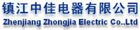 Zhenjiang Zhongjia Electric Co., Ltd.