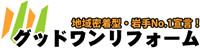 Good One Reform Co., Ltd.