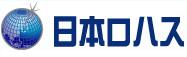 Nihon Lohas Corporation