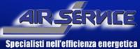 Air Service  srl
