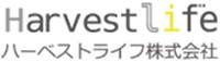 Harvest Life Co, Ltd.