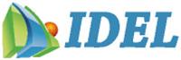 Idel Corporation