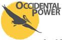 Occidental Power