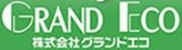 Grand Eco Inc