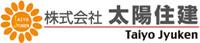 Taiyo Jyuken Co., Ltd.