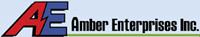 Amber Enterprises, Inc.
