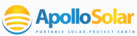Apollo Enterprise Co., Ltd