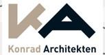 KA | KONRAD ARCHITECTS