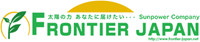 Frontier-Japan Corporation