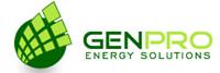 GenPro Energy Solutions