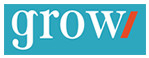 Grow Co., Ltd.