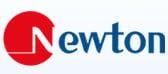 Newton Co., Ltd.