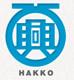 Hakko Co., Ltd.