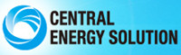 Central Energy Solution