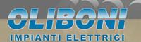 Elettromeccanica Oliboni Luciano