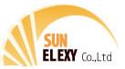 Sun Elexy Co., Ltd.