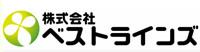 Best Lines Co., Ltd.