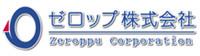 Zeroppu Corporation