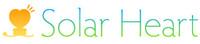 Solar Heart Inc.