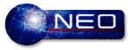 NEO Co., Ltd.