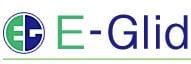 E-Glid Co., Ltd.