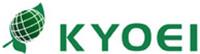 Kyoei Electric Co., Ltd.