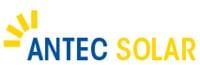Antec Solar GmbH