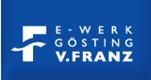 Elektrizitätswerk Gösting V. Franz GmbH