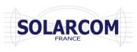 Solarcom France