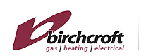 Birchcroft PLC
