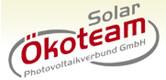 Ökoteam Solar Photovoltaikverbund GmbH