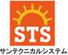Sun Technical System Co., Ltd.