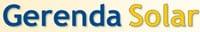 Gerenda Solar GmbH & Co. KG