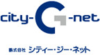 City G Net, Inc.