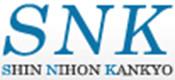Shin Nihon Kankyo Co., Ltd.