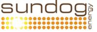 Sundog Energy Ltd.
