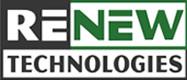 Renew Technologies Co., Ltd.
